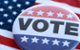 2014 Election - Early Voting Centers